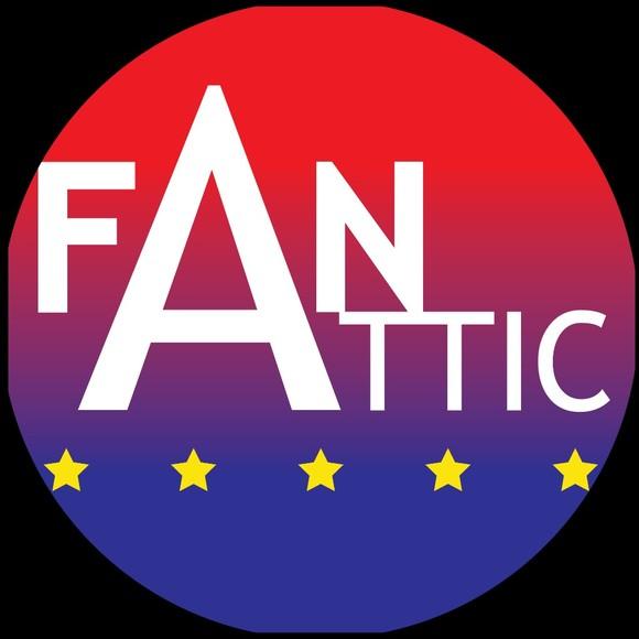 fanattic